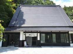 奈良県 垰~TAWA~キャンプ場 の新着関連写真t2653(1)