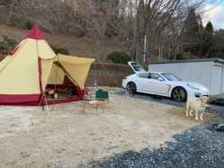 茨城県 高萩ユーフィールド の新着関連写真t1362(1)
