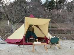 茨城県 高萩ユーフィールド の新着関連写真t1362(2)