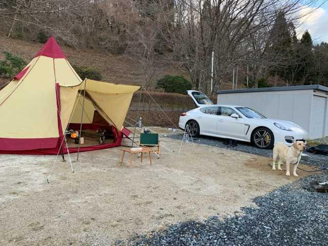 茨城県 高萩ユーフィールド の新着関連写真t103(1)