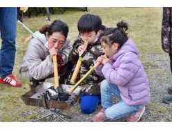 千葉県 RECAMP しょうなん(手賀の丘公園内) のイベント関連写真e695(4)