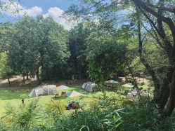 千葉県 RECAMP しょうなん(手賀の丘公園内) の新着関連写真t2295(2)