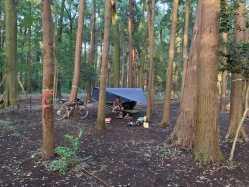 千葉県 RECAMP しょうなん(手賀の丘公園内) の新着関連写真t2295(3)
